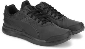 29913c7254c3 Puma Shoes - Buy Puma Shoes Online at Best Prices In India ...