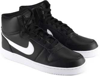 fa707daf5a3ab Nike Casual Shoes - Buy Nike Casual Shoes Online at Best Prices In ...