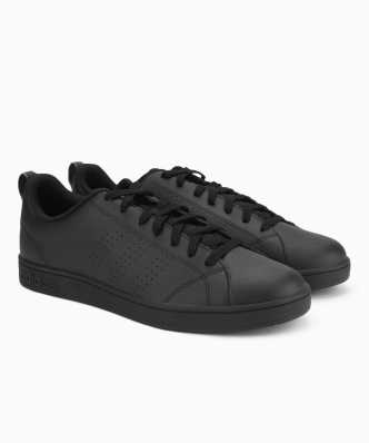 Adidas Casual Shoes - Buy Adidas Casual Shoes Online at Best Prices ... f28b35485
