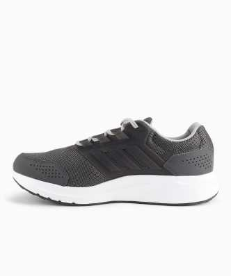 Adidas Shoes - Buy Adidas Sports Shoes Online at Best Prices In ... 015e794a08