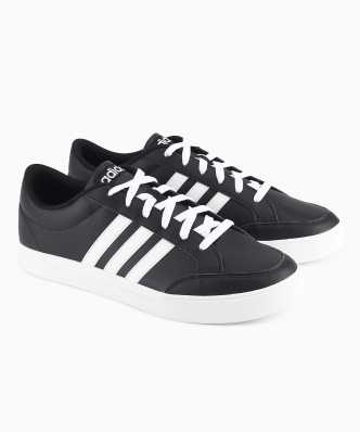Adidas Sneakers - Buy Adidas Sneakers online at Best Prices in India ... e5cc6f38e