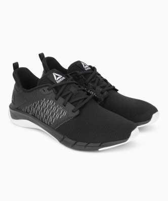 Reebok Shoes For Women - Buy Reebok Womens Footwear Online at Best ... adecd75e9