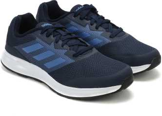 44ced9f28e1 Adidas Shoes - Buy Adidas Sports Shoes Online at Best Prices In ...