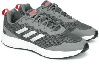 Adidas Shoes - Buy Adidas Sports Shoes Online at Best Prices In ... a65e44fda0