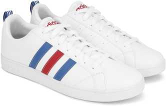 d206e3fd7409 Adidas Sneakers - Buy Adidas Sneakers online at Best Prices in India ...