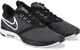 98acff2750585 Nike Shoes For Women - Buy Nike Womens Footwear Online at Best ...