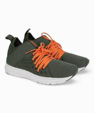 974172993d4 Training Gym Shoes - Buy Training Gym Shoes Online at Best Prices in India