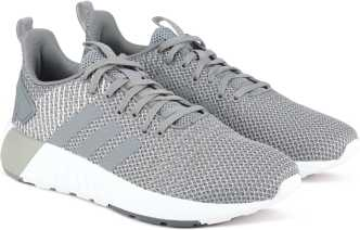best sneakers 0f2c7 5d7f7 Adidas Shoes - Buy Adidas Sports Shoes Online at Best Prices