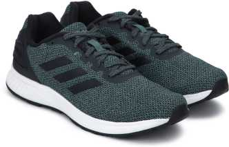 b4c86c81393 Adidas Shoes - Buy Adidas Sports Shoes Online at Best Prices In ...