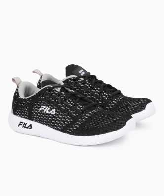6f4e55004d67 Fila Shoes Online - Buy Fila Shoes at India's Best Online Shopping Site