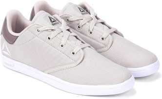10b8a1e3af613 Reebok Sneakers - Buy Reebok Sneakers Online at Best Prices In India ...