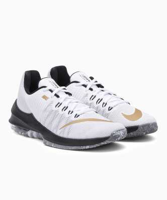 online store 82b53 76b86 Nike Air Max Shoes - Buy Nike Shoes Air Max Online at Best Prices in India    Flipkart.com