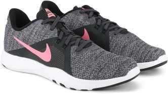 eeb372e653365 Nike Shoes For Women - Buy Nike Womens Footwear Online at Best ...