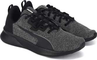 a9c07c89d29d Puma Womens Footwear - Buy Puma Womens Footwear Online at Best ...