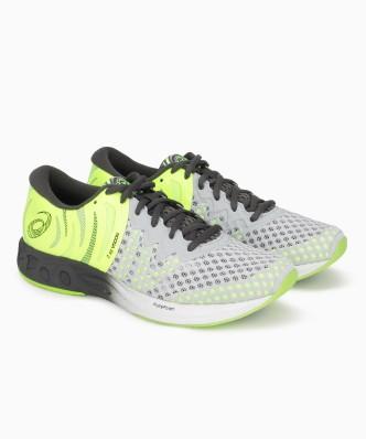 asics cricket shoes flipkart