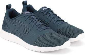 d538464c0c2 Asics Sports Shoes - Buy Asics Sports Shoes Online For Men At Best ...