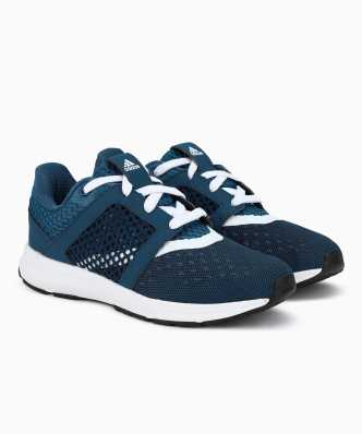 Adidas Running Shoes - Buy Adidas Running Shoes Online at Best Prices In  India  29f5e4076