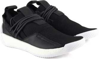 best authentic ab5b7 5fd51 Basketball Shoes - Buy Basketball Shoes Online at Best Prices in ...