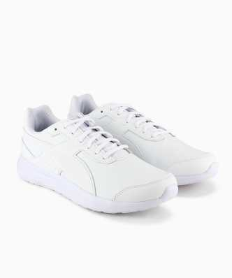 4801b21b76db Training Gym Shoes - Buy Training Gym Shoes Online at Best Prices in ...