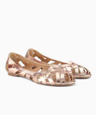 Ballerinas - Buy Ballerinas   Ballet Shoes Online For Women At Best ... 9acd46ed6