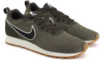 62fc4fddfdc21 Nike Casual Shoes - Buy Nike Casual Shoes Online at Best Prices In ...