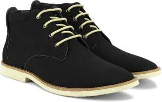 0948ea4a184a Peter England Pe Footwear - Buy Peter England Pe Footwear Online at ...