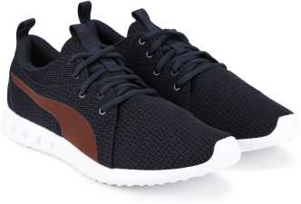 Puma Footwear - Buy Puma Footwear Online at Best Prices in India ... 55957da97