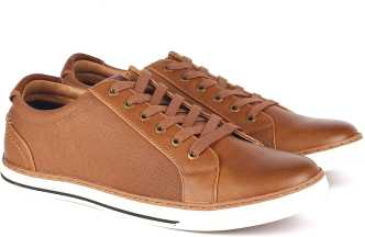 eb62d061ec3a Bata Shoes - Buy Bata Shoes Online For Men