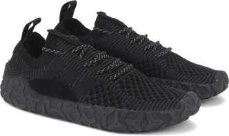 9f0bbbb22210 Adidas Originals Casual Shoes - Buy Adidas Originals Casual Shoes ...