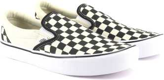 ed42caa415e18 Vans Shoes - Buy Vans Shoes   Min 60% Off Online For Men   Women ...