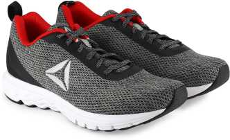 8bf62dcf396 Reebok Shoes - Buy Reebok Shoes Online For Men at best prices In ...