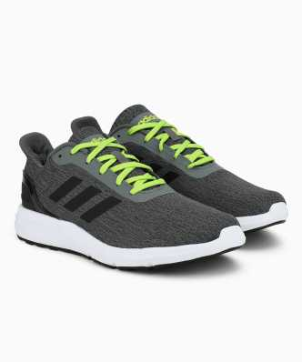 0f230bcc4443c Adidas Shoes - Buy Adidas Sports Shoes Online at Best Prices In ...