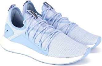 da64da163 Womens Running Shoes - Buy Running Shoes For Women at best prices in ...
