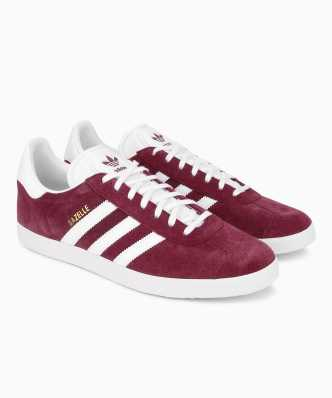 brand new 04049 187ce ADIDAS ORIGINALS