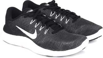 3a45bd5129429 Nike Shoes For Women - Buy Nike Womens Footwear Online at Best ...