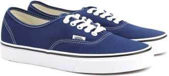 1dd42983438c5c Vans Shoes - Buy Vans Shoes   Min 60% Off Online For Men   Women ...
