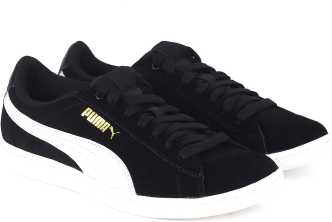 2fbdc1d0142 Puma Sneakers - Buy Puma Sneakers Online at Best Prices In India ...