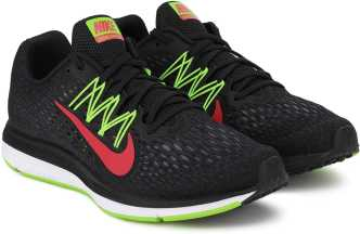 official photos c8b05 7807c Nike Shoes - Buy Nike Shoes (नाइके शूज) Online For Men At ...