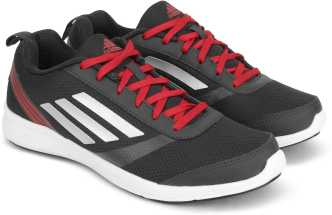 half off 1d3fc 57298 Adidas Shoes - Buy Adidas Sports Shoes Online at Best Prices In ...