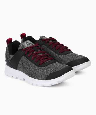 293013c77abc Reebok Shoes - Buy Reebok Shoes Online For Men at best prices In ...