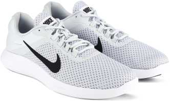 release date 7b0a5 8398b Nike Sports Shoes - Buy Nike Sports Shoes Online For Men At Best ...