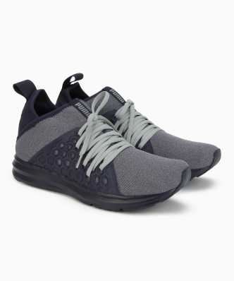 98a9f170563b3e Puma Sports Shoes - Buy Puma Sports Shoes Online For Men At Best Prices in  India - Flipkart