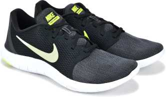 66b006dc31b0 Nike Flex Shoes - Buy Nike Flex Shoes online at Best Prices in India ...