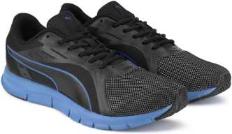 50443f9bf210a8 Puma Sports Shoes - Buy Puma Sports Shoes Online For Men At Best ...