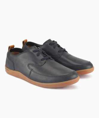 e997e20c2e5 Clarks Shoes - Buy Clarks Shoes online at Best Prices in India |  Flipkart.com