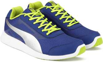 Puma Shoes - Buy Puma Shoes Online at Best Prices In India ... f0a28269c