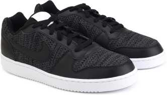 new arrival e801f 09f77 Nike Casual Shoes - Buy Nike Casual Shoes Online at Best Prices In ...