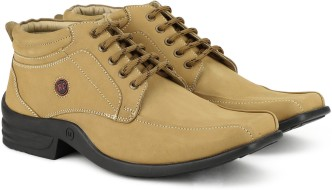 Red Chief Casual Shoes - Buy Red Chief