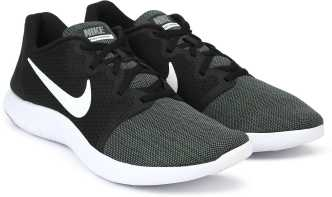low priced 27e2d f7523 Nike Flyknit Shoes - Buy Nike Flyknit Shoes online at Best Prices in ...