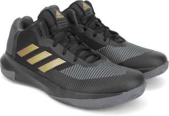 d2309ab4c0b Basketball Shoes - Buy Basketball Shoes Online at Best Prices in ...